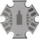 Circuitos Impresos para Led CREE MCE 4 Paralelo