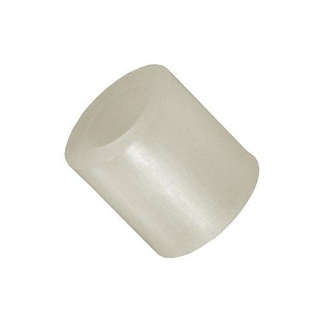 separador tubular 3mm