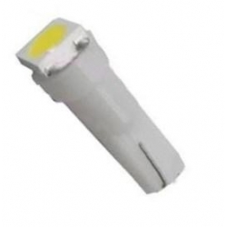 Bombillas T5-1 Led 5050 12v