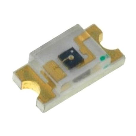 Fototransistor SMD hptcl-150D 940nm