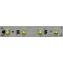 Modulo SSC Acriche AN4223 4 Led 220v 200Lm
