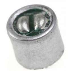 Micro Electret