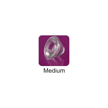 Lente 16mm Gaggione Led SSC P4 Medium