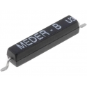 Interruptor magnético Reed-switch SMD