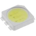 Led Smd 5252 3 Chip Samsung