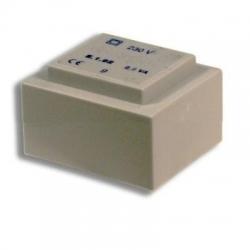 Transformadores Encapsulados de 1.2VA