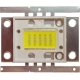 Led de potencia 20W 20 chip