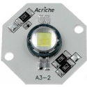 Modulo SSC Acriche AW-AN3231 1 Led 220v 215Lm
