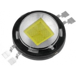 Led SSC Acriche AW3220 220v 195Lm