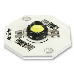 Led SSC Acriche AW2200 110v 80LmLm