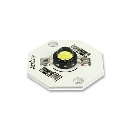 Modulo SSC Acriche AW2214 1 Led 110v 80Lm