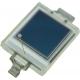 Foto diodos BPW34S smd