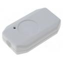 Caja de mando a distancia ABS 1 tecla