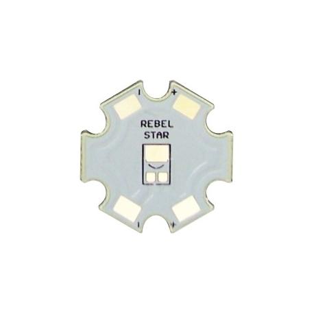 Circuito Impreso (Alu-Pcb) Star para Rebel