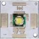 Miini Circuito Impreso (Alu-Pcb) para 1 Led CREE XP y Rebel