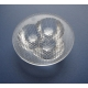 Reflector MultiLed APS-35-3FW