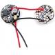 Driver de corriente para LED Luminus SST-50 5 modos