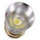 Cabezales Led P7 para Linternas