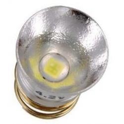 Cabezales Led SSC P7 para Linternas