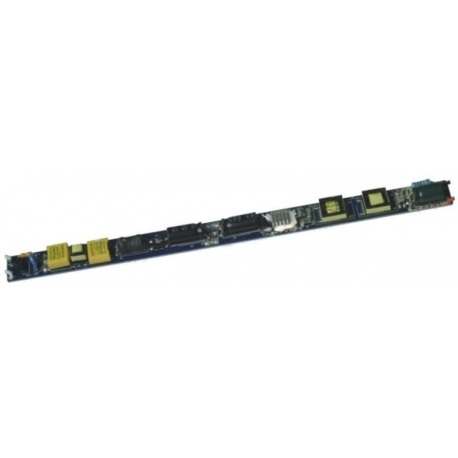 Driver Led AT6055 T5/T8 220vAC, 18w