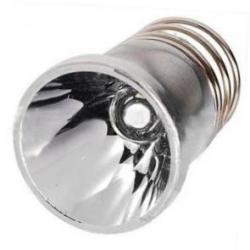 Cabezales Led UV para Linternas