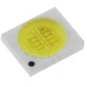 Led Seoul Ceramic 2.16w 10 Chip 105Lm