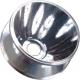 Reflector Aluminio 53x30mm para Led SSC-P7