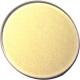 Cristales Tintados Amarillo para focos y Linternas