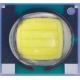 Led CREE XP-G-R5 280~975 lúmenes
