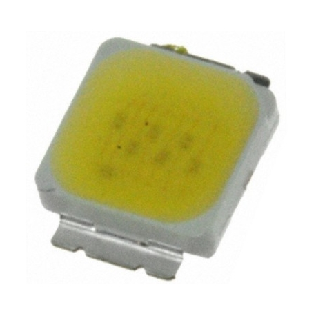 Led CREE MX-3 107~125 lúmenes