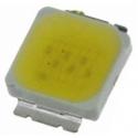 Diodo Led CREE MX-3, 125Lm Montajes y Sueltos