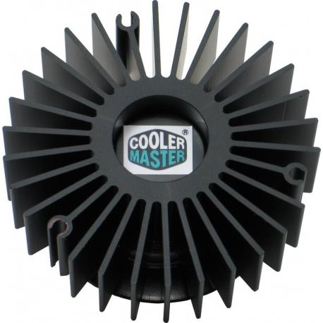 Radiador Disipador térmico Acriche-Zenigata