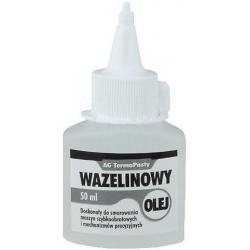 Aceite de Vaselina 50ml