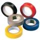 Cinta Adhesiva Aislante de 19mm de colores