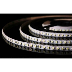 Tiras de 120 Led 3528 IP20 Fexible 12v multiplos de 5 metros