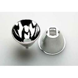 Reflector Metalizado Ledilink para LED CREE XP-E/G, XT-E