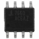 ICL 7660 Intersil - Maxim