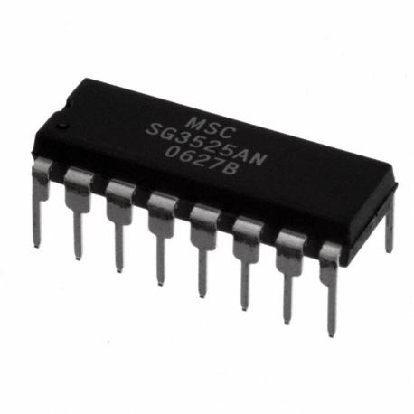 SG3524
