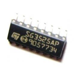 SG3525