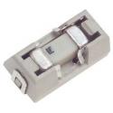 Porta fusible SMD Nano SMF