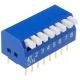 Switch Mini Dip piano 8p