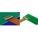 Conectores Molex MX FPC-Zif SMD