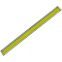 Led COB Linea1.2w de 110mm