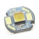 Circuito Impreso para Led CREE MX