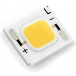 Led Cob Sharp MiniZeni