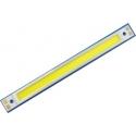 Barra Led COB lineal de 2.7w. 120mm
