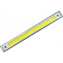 Led COB lineal de 2.7w 120mm