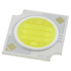 Led Cob Citizen series L251 de 11w