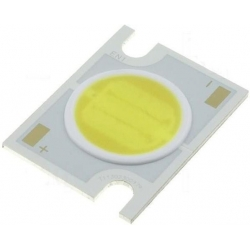 Led Cob Citizen series L233 de 32w