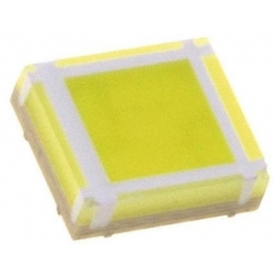 Led Smd PLCC4 Citizen